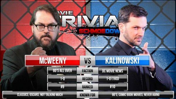 mcweeny-kalinowski-tale-of-the-tape
