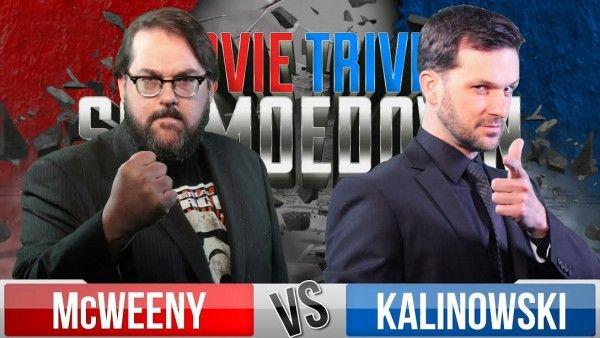 mcweeny-kalinowski-vs