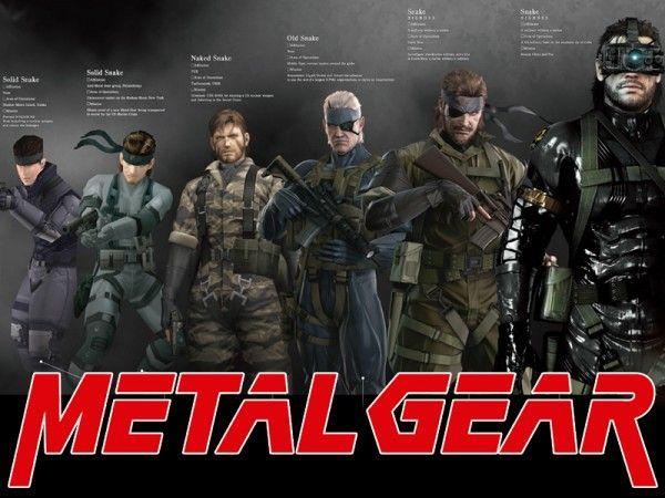 metal-gear-solid-movie