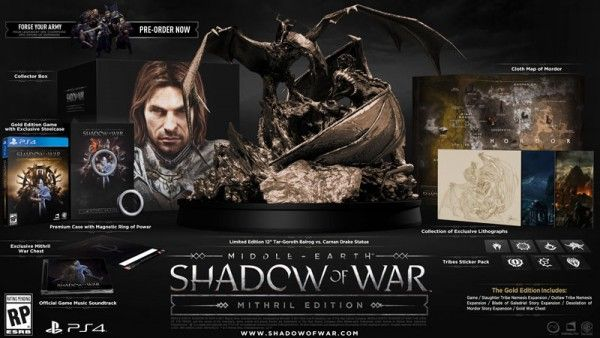 middle-earth-shadow-of-war-mithril-edition