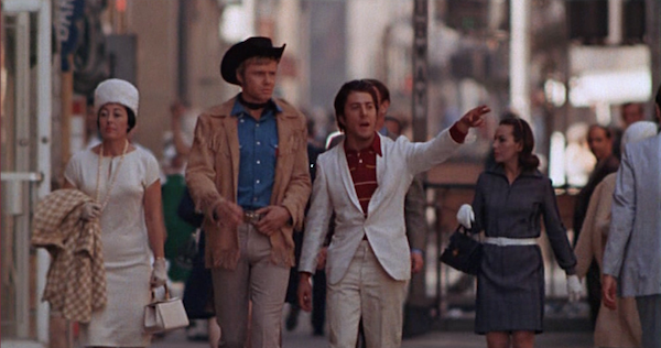 midnight-cowboy-dustin-hoffman-jon-voight