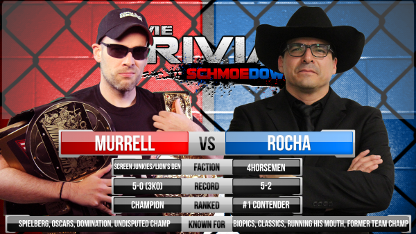 murell-rocha-tale-of-the-tape