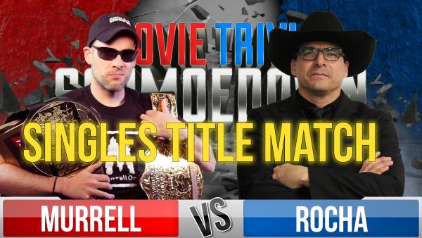 murell-rocha-vs