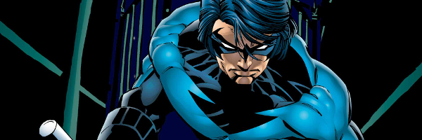 nightwing-slice