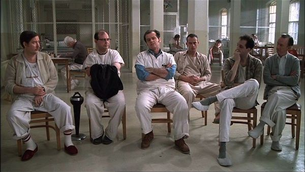 one-flew-over-the-cuckoos-nest-image