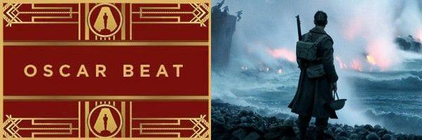 oscar-movies-2017