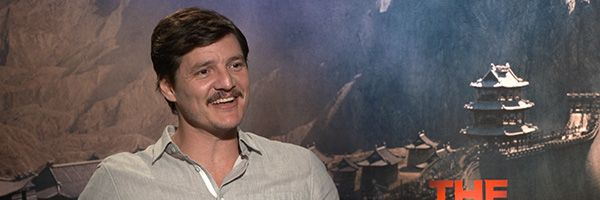 pedro-pascal-the-great-wall-interview-slice