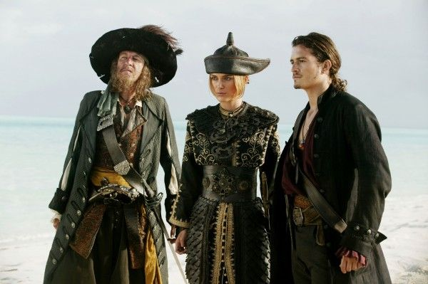 pirates-of-the-caribbean-at-worlds-end-image