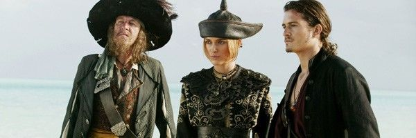 pirates-of-the-caribbean-2-and-3-defense