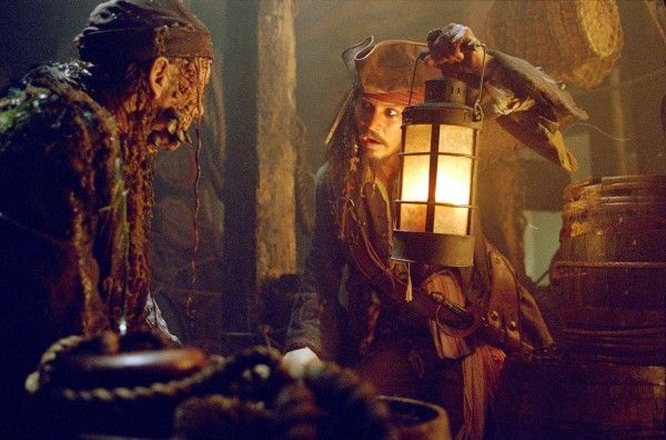 pirates-of-the-caribbean-dead-mans-chest-3