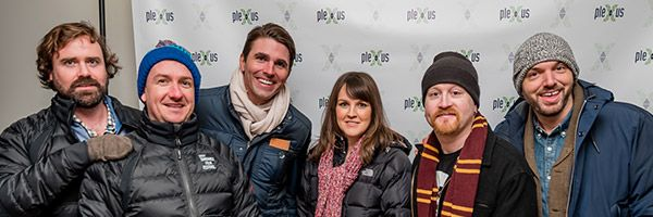 playdates-cast-filmmakers-interview-sundance-slice