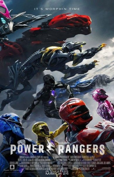 power-rangers-poster-zords