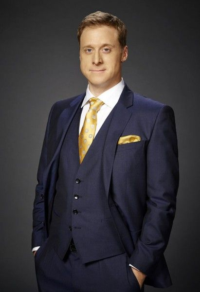 powerless-alan-tudyk