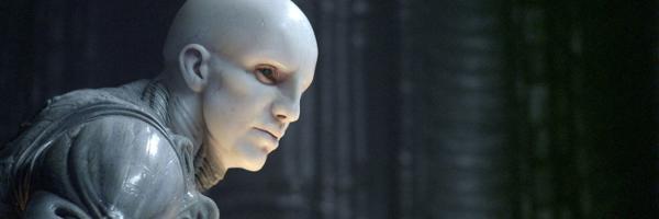alien-covenant-sequel-story