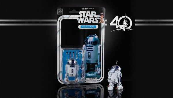 r2-d2-star-wars-hasbro