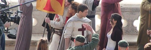robin-hood-origins-set-photos