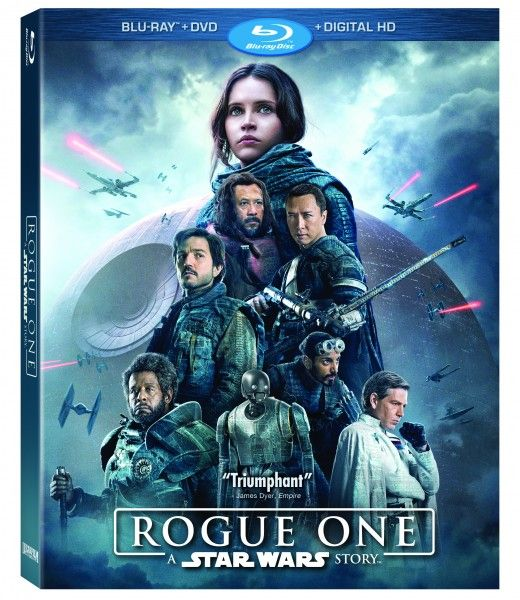 rogue-one-bluray