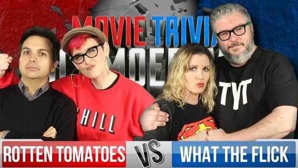 rt-vs-wtf-thumbnail