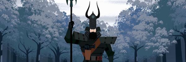 samurai-jack-clip