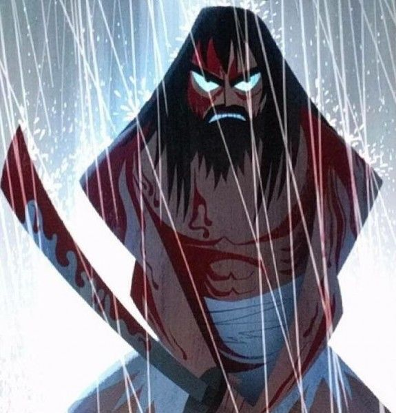 samurai-jack-season-5-trailer