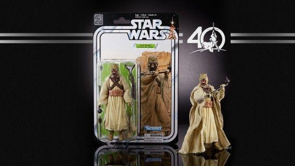 sand-people-star-wars-hasbro
