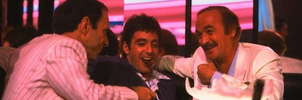 scarface-remake-coen-brothers