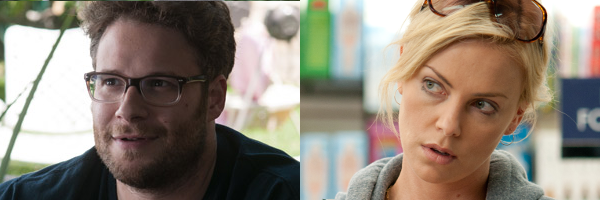 seth-rogen-charlize-theron-flarsky-release-date