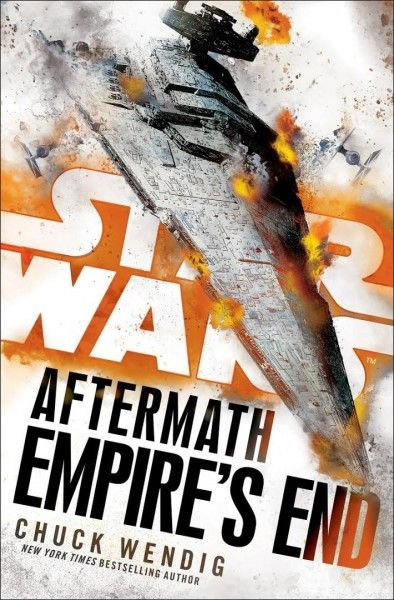 star-wars-aftermath-empires-end-book-cover