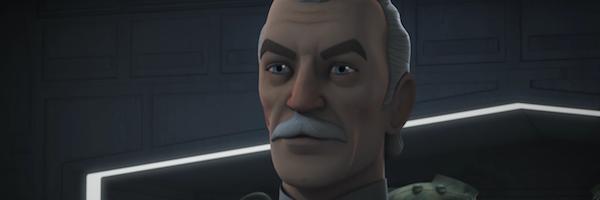 star-wars-rebels-wullf-yularen