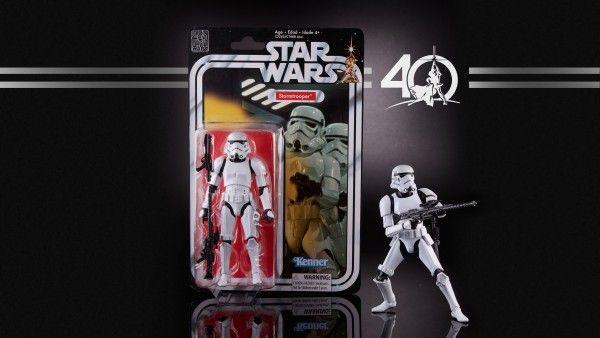 stormtrooper-star-wars-hasbro