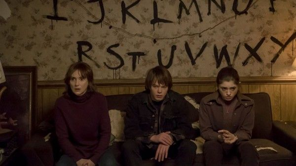 stranger-things-social