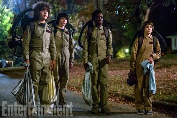 stranger-things-season-2-image