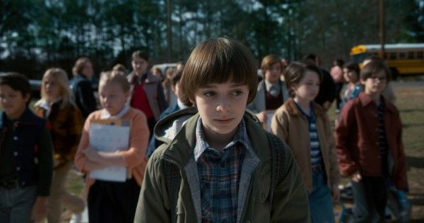 stranger-things-season-2-image-official-5