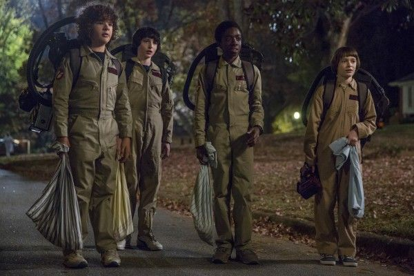 stranger-things-season-3-image