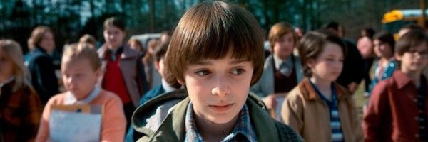 stranger-things-season-2-images
