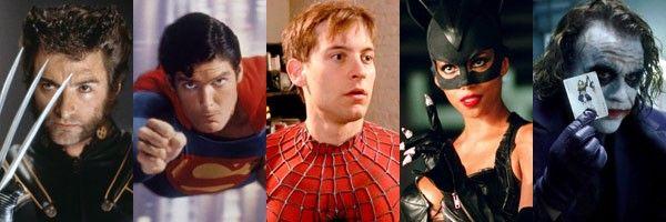 superhero-movies-slice