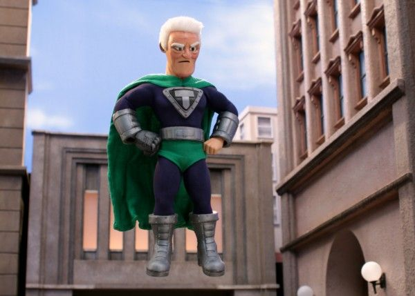 supermansion-interview-bryan-cranston-matt-senreich-zeb-wells