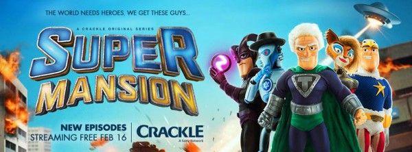 supermansion-season-2-review