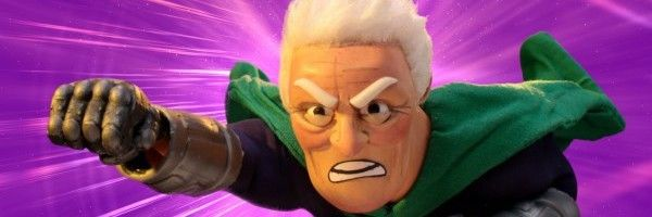 supermansion-interview-bryan-cranston