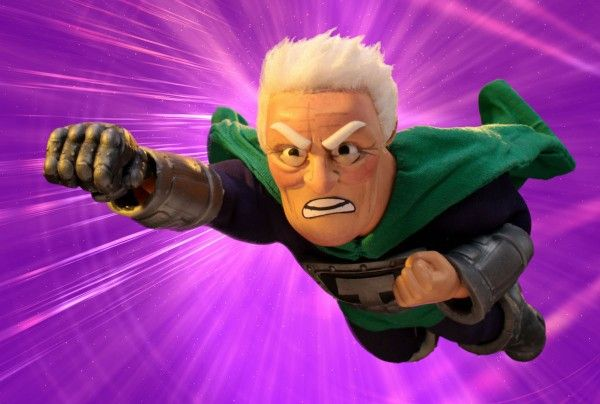 supermansion-season-2-review