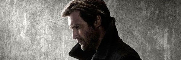 taken-clive-standen-interview
