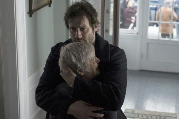 taken-tv-series-image-4