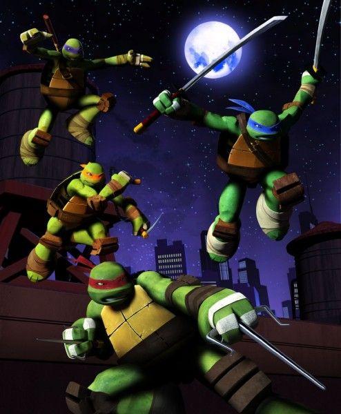 teenage-mutant-ninja-turtles-nickelodeon