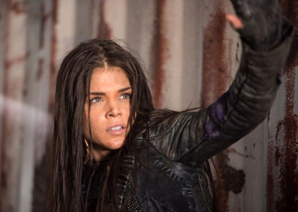 the-100-marie-avgeropoulos