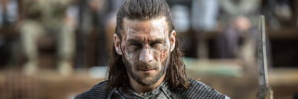 the-100-season-4-zach-mcgowan