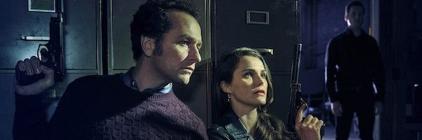 the-americans-season-5-review