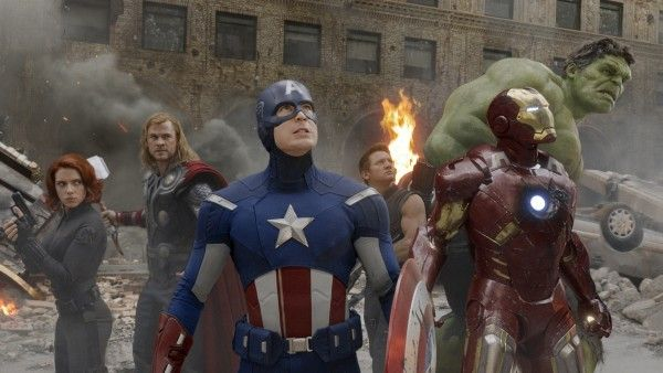 the-avengers-group-image