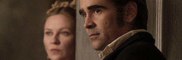 the-beguiled-colin-farrell-slice