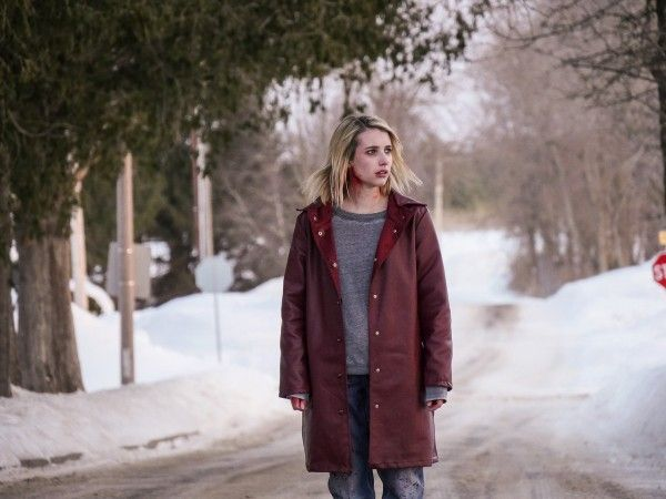 the-blackcoats-daughter-emma-roberts