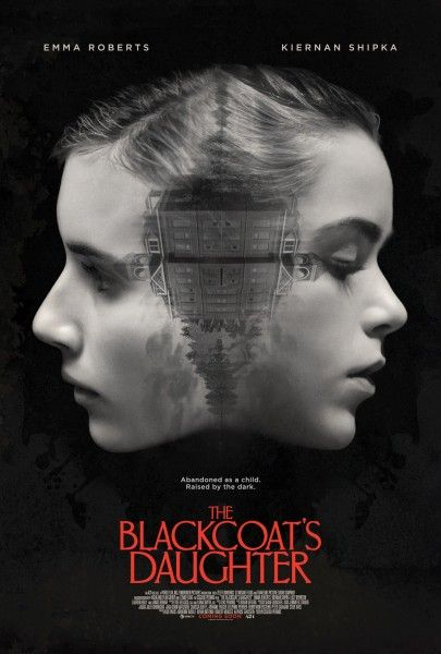 the-blackcoats-daughter-poster